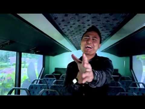 Certis CISCO - The Edge of Glory Music Video