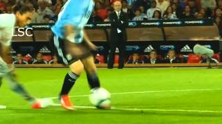 Lionel Messi ● Mejores Jugadas, Pases & Goles ● 2013 ||HD||(Facebook :https://www.facebook.com/pages/LionelMessi10xD/135273056647747?ref=hl COPYRIGHT STATEMENT: This video is property of FC Barcelona, ..., 2013-01-04T23:09:29.000Z)