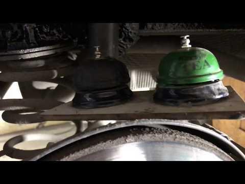 Chevrolet Orlando антикор и антишум арок. Реагенты на дороге, шум от резины. Максимально защитились