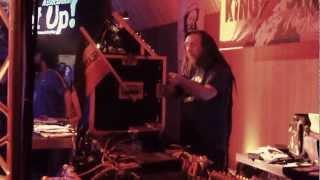 "Get Up & Skank #1 - King Shiloh & Chanter ▶ Bunnington Judah ""Don"