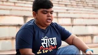 The story of Boys!!  a light hearted short film thumbnail