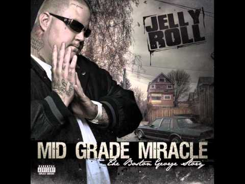 Jelly Roll - Fallin