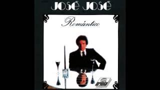 José José - Regalame Esta Noche (Karaoke)