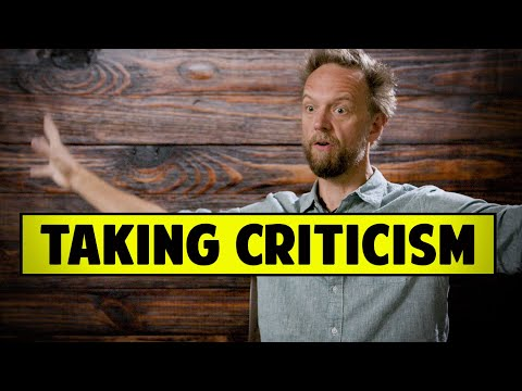 Biggest Screenwriting Mistakes I've Made Over The Years - Jason Satterlund