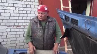 видео Почему машина не заводится