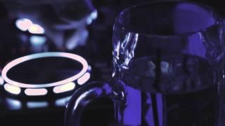 Papa BO Selektah & DrumJ GodZillaH promo RA-TA-TA-h teaser