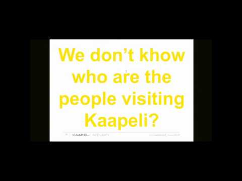 KaapeliWalks Kai Huotari 20161117