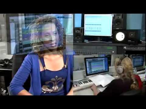 Melbourne Polytechnic   Music Sound & Television