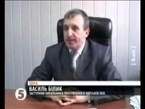 Вор в законе Омар Бекаев Омар Уфимский Criminalnaya Ru