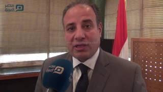 مصر العربية | محافظ البحيرة: فرص عمل جديدة للشباب