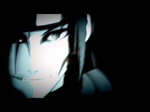 Orochimaru Alternative Theme Song