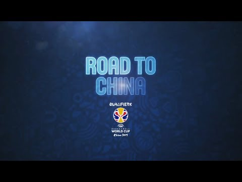 review-show---window-6---fiba-basketball-world-cup-2019-qualifiers