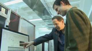 Wind Energy Research Turbine Efficiency David Greenblatt Grand Technion Energy Program