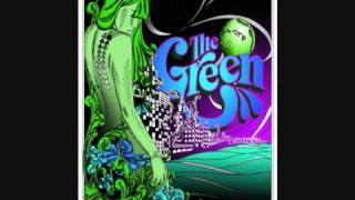 The Green Alive