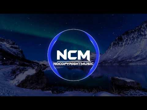 Alan Walker - Crazy Things [NCM]