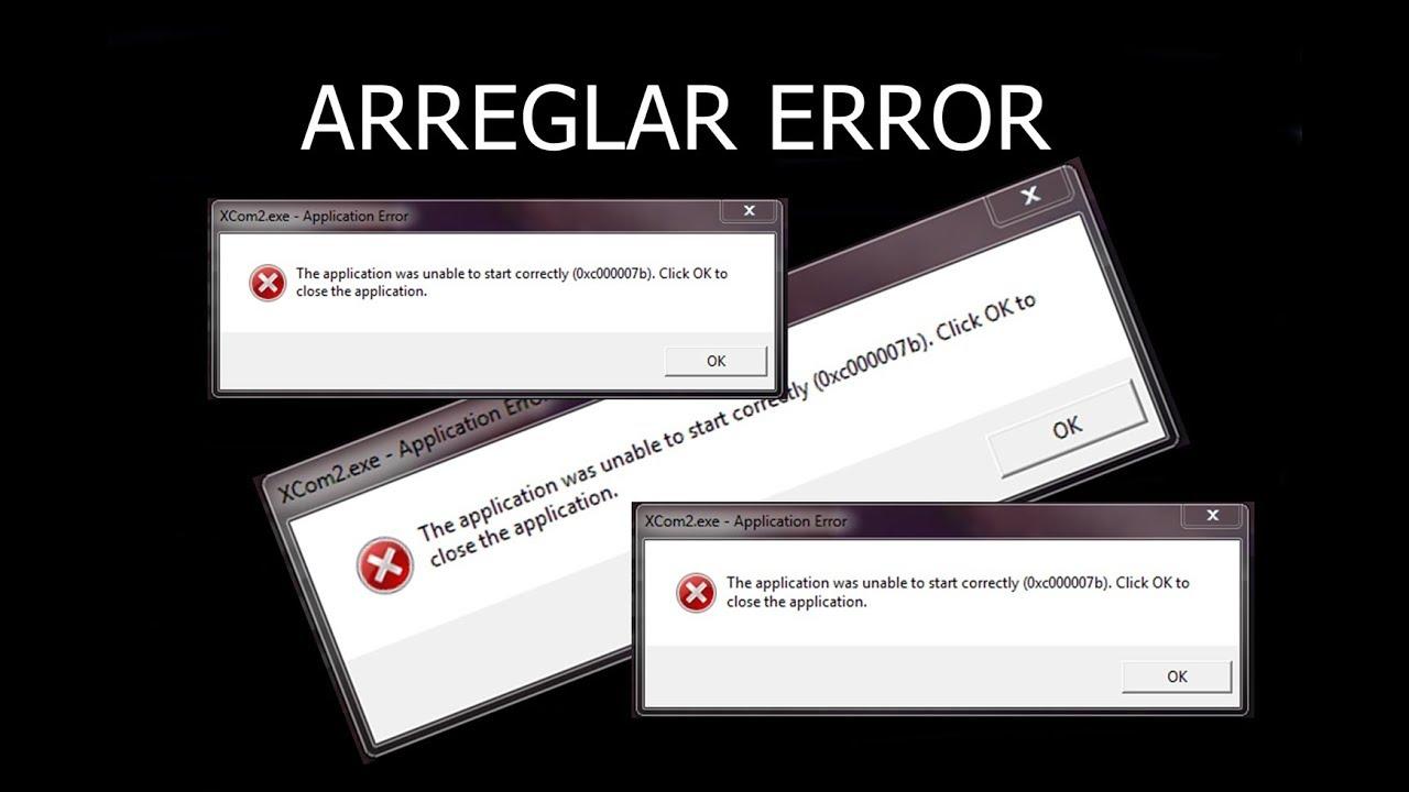 fix 0xc000000 error in Gta 4 - PageBD Com