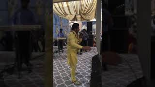 Harbhajan mann powerful performance lohri 2018. Punjabi singers