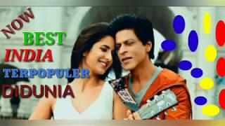 Gambar cover Lagu India dj, enak di degar