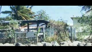 Ironleg - Woman - reggae francais 2011