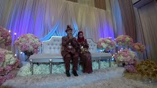 selamat pengantin baru || kawen sepupu || episode last