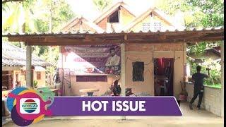 Hot Issue Pagi - Luar Biasa!! Keberhasilan Jirayut Telah Merubah Perekonomian Keluarga Di Thailand