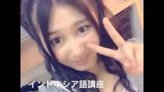 G+ rena nozawa.