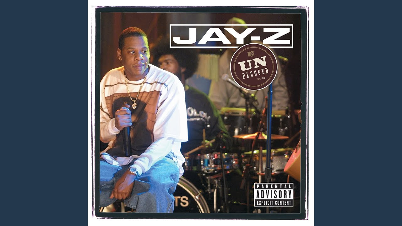 Big pimpin live on mtv unplugged 2001 youtube big pimpin live on mtv unplugged 2001 malvernweather Images