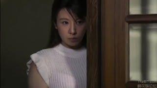 Film Jepang Viral Ayah Mertua Yang Di Sebut Baga Part 1
