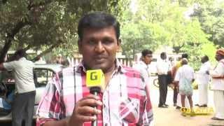 Ilakkanam Illatha Kadhal Team Speaks About the Movie