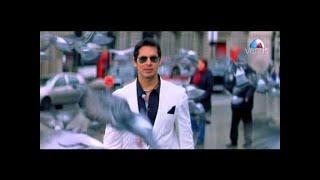 Aap Ki Khatir - Unplugged (Aap Ki Khatir)