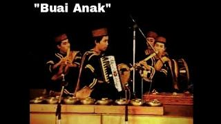 bikin adem .. musik daerah tradisional padang (buai anak) - Stafaband