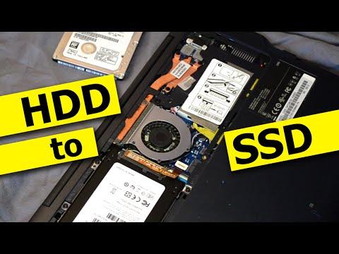 120/GB SSD SATA Hard Drive per Samsung Serie 5/Ultrabook np535/u3/C