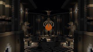 Ragecraft III The Prophecy Ep71, ✜ TORMENTA DE MUERTE ✜ Aris vs ElRichMC