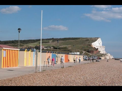 Places to see in ( Seaford - UK )