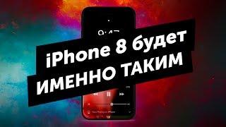Meizu Pro 7 с двумя дисплеями, вирус Petya и iPhone 8
