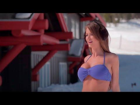 ТРЕШ ОБЗОР фильма ГОРНЫЕ АКУЛЫ [бредовый бред]