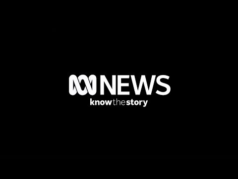 2017 in review - ABC News