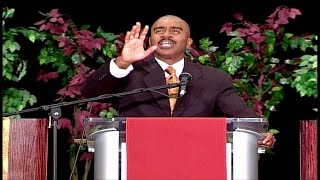 Video Truth of God Broadcast 909-911 Myrtle Beach SC Pastor Gino Jennings HD Raw Footage! download MP3, 3GP, MP4, WEBM, AVI, FLV Oktober 2018