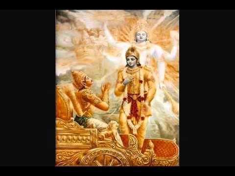 Laaj Rakho Girdhari   Chitra Singh Bhajan