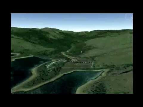 The Mullai Periyar Dam real story- Part2 + English Subtitles