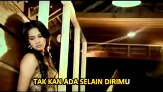 Download Mp3 Didi Kempot Ft Deddy Dores Cintaku Tak Terbatas Waktu   Youtube