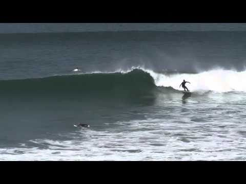 Surfing session this Septemer in Bude ,Cornwall