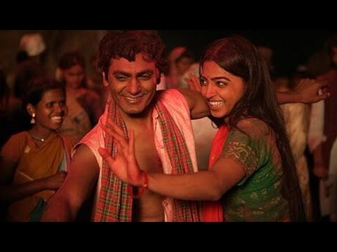 New Full HD best Funny Movie (2016) by Nawazuddin | Radhika Apte - Full Movie