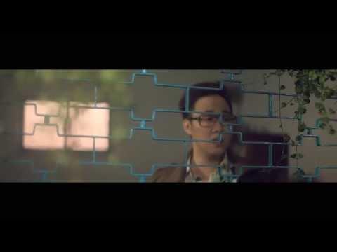 [MV] Dấu Mưa - Trung Quân