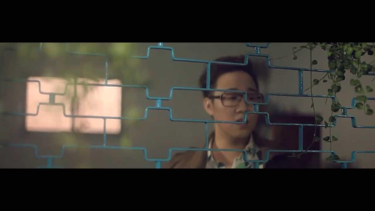 [MV] Dấu Mưa – Trung Quân