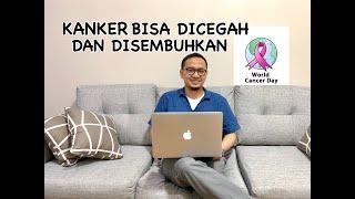 75 Persen Pengobatan Kanker Ditanggung BPJS.