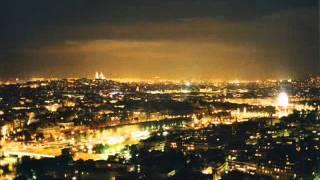 Jean Ferrat, Dans le silence de la ville