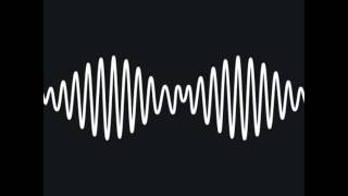 6. No 1 Party Anthem - Arctic Monkeys - AM +lyrics