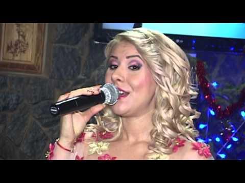 Formatia - Aida Busuioc - Colaj Jiene - LIVE - 2014