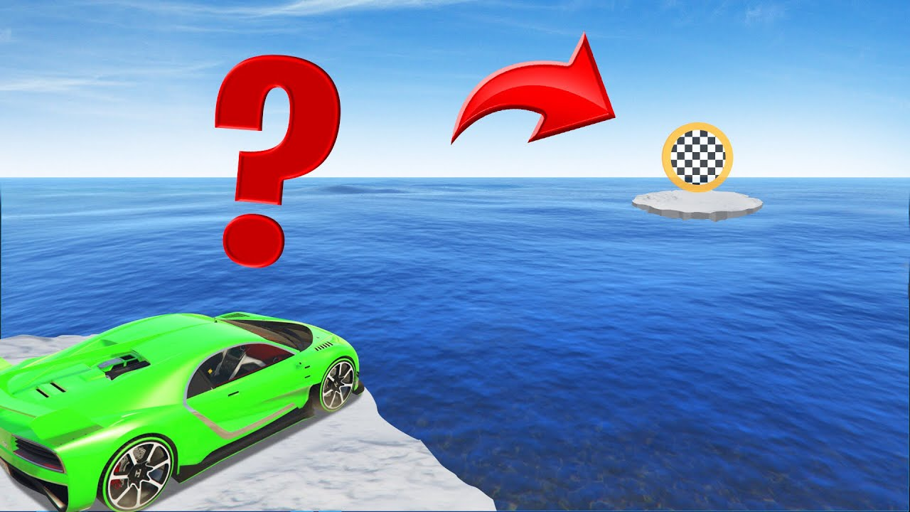there is no way to finish this race gta 5 funny moments youtube